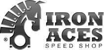 iron_aces_speed_shop